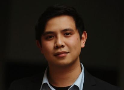 Ken Ogura