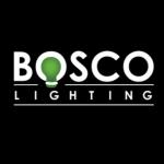 Bosco Lighting