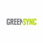 GreenSync