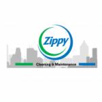 ZippyClean