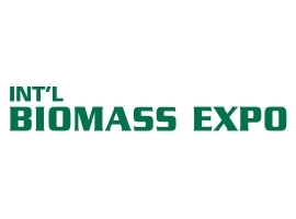 International Biomass Expo
