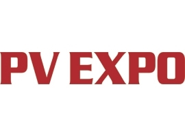 PV EXPO – Int'l Photovoltaic Power Generation Expo