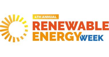 Renewable Energy Week