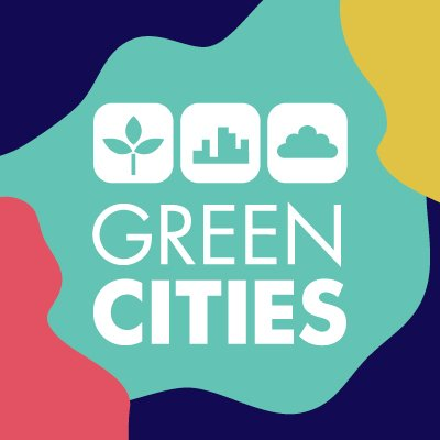 Green Cities Australia