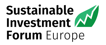 Sustainable Investment Forum Europe