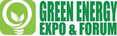 GREEN ENERGY Expo & Forum 2018