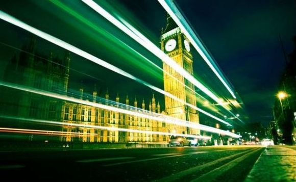 Government unveils UK database of 4,300 low carbon projects