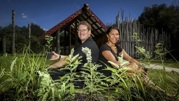 Environment, tourism should go hand in hand – Hawke's Bay business