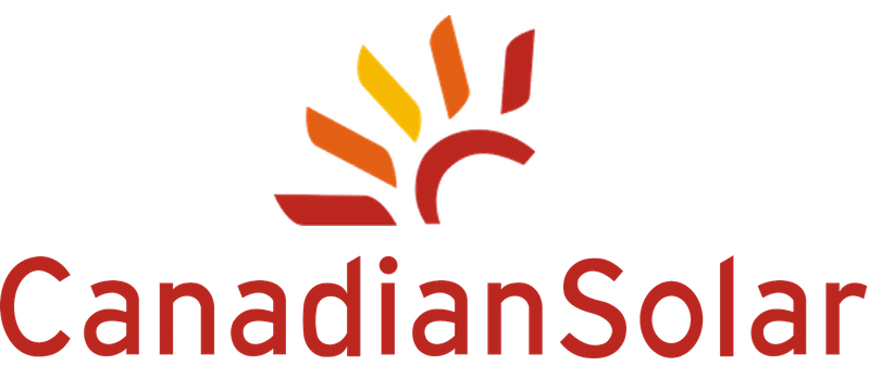 Canadian Solar Wins Project Bond of the Year Award by Environmental Finance