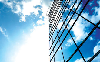 World Green Building Council Calls on Companies Across the World to Make their Buildings Net Zero Carbon