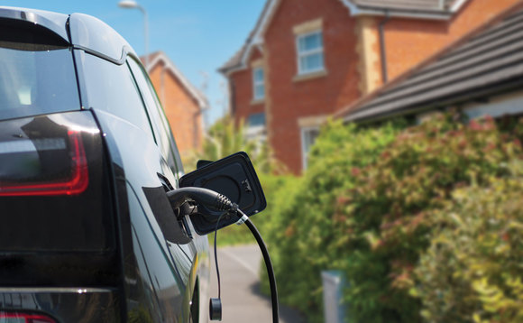 Engie dives into EV market with electric vehicle power tariff