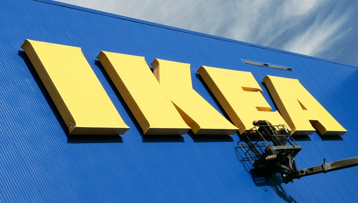 Ikea to ban single-use plastics, targets 'climate-positive' status under new strategy