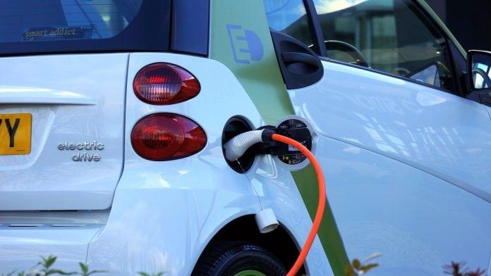 InnoEnergy collaborate with Swedish energy companies to launch Power2U