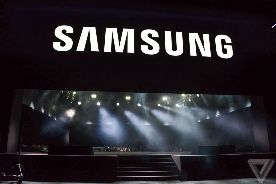 Samsung promises to use 100 percent renewable energy in US, Europe, and China by 2020