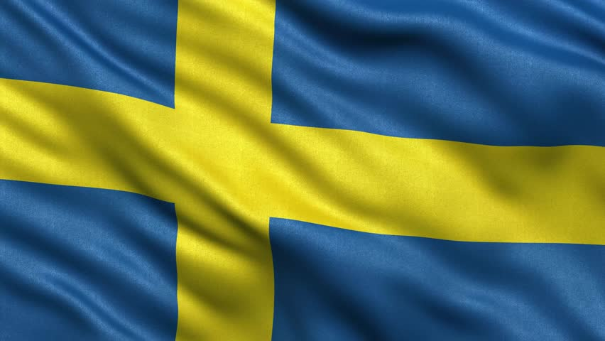 Sweden Will Reach Its 2030 Renewable Energy Target This Year