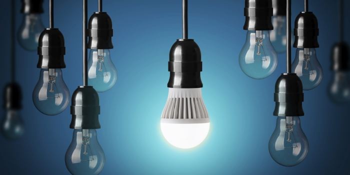 Delays to energy efficient goods will cost EU consumers 'billions' in lost savings