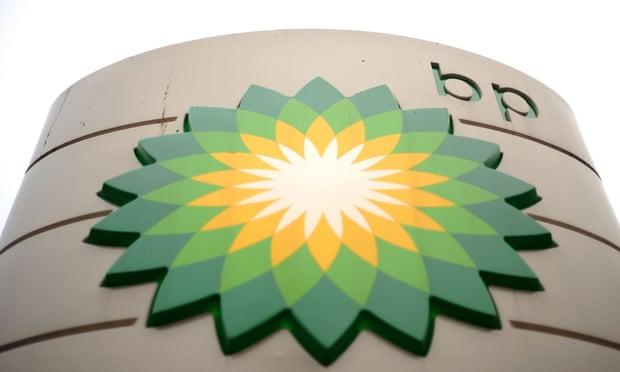 BP aims to invest more in renewables and clean energy