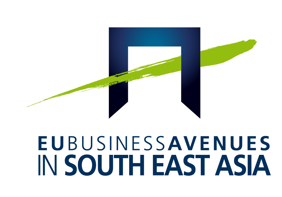 EU Business Avenues in South East Asia Green Energy Technologies business mission