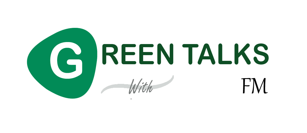 Green Talks with Facilities & Management – Singapore