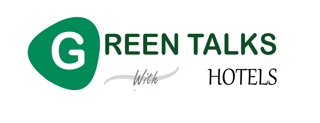 Green Talks with Hotels – Malaysia