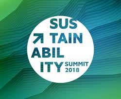 Sustainability Summit Asia 2018