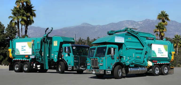 Los Angeles BPW approves RecycLA facility plan, plus $6M for consultant