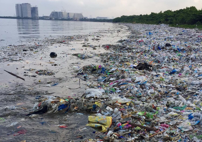 Phoenix solicits proposals for plastics processing facility