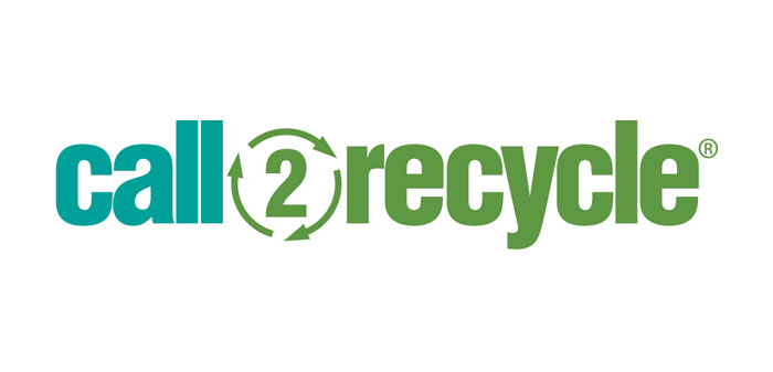 Call2Recycle takes lithium battery campaign to heart of tech world