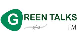 Green Talks with Facilities and Management