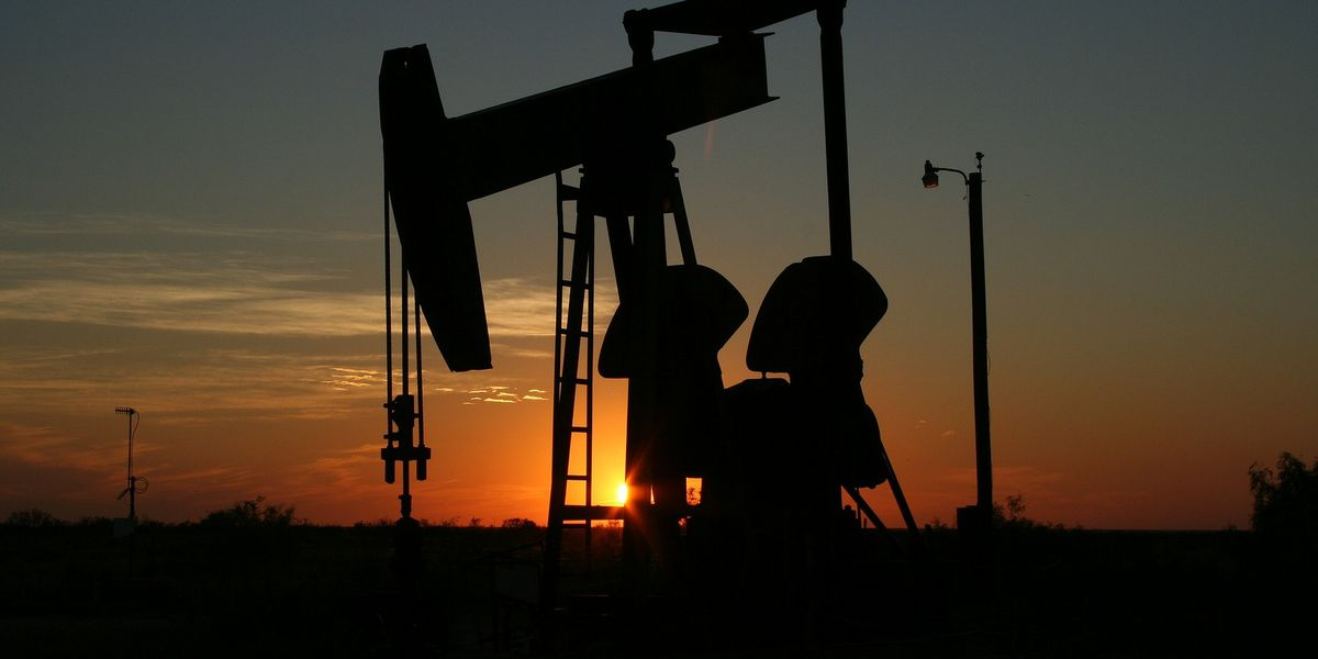Largest continuous oil and gas resource potential ever