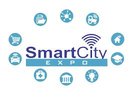 8th Smart City Expo