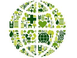 Green Talks with Consumer Goods, Johor