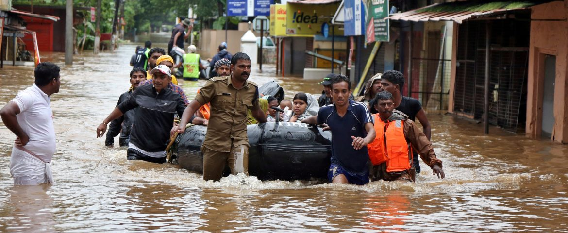 Human Writes: Malaysia needs to declare a climate emergency
