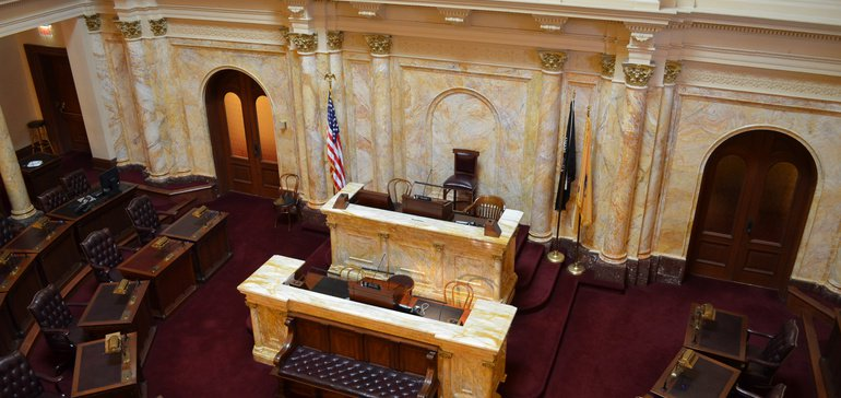 New Jersey passes food waste bill favoring landfills and WTE