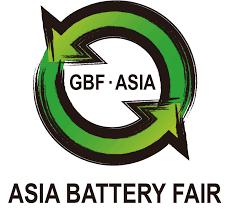 GBF Asia 2019: Asia (Guangzhou) Battery Sourcing Fair 2019
