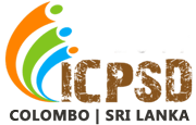 6th ICPSD – International Conference on Poverty & Sustainable Development