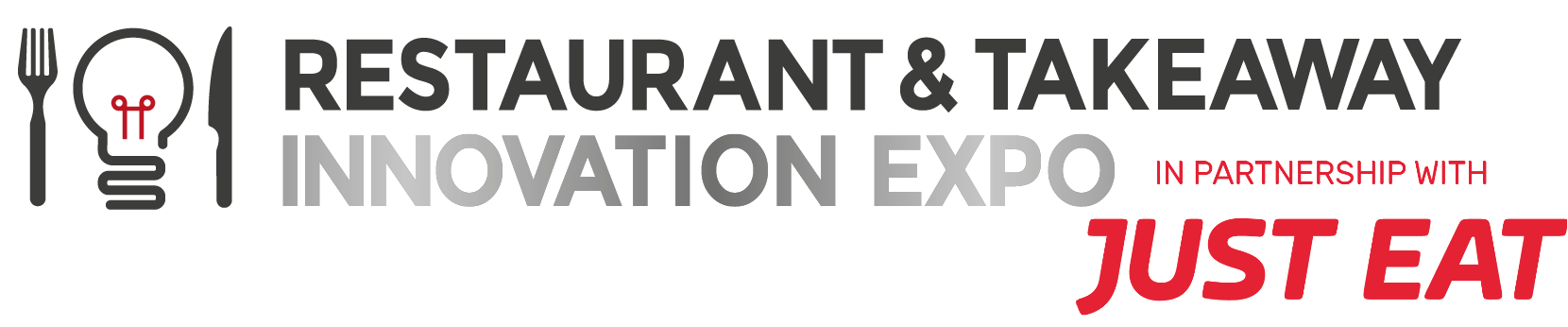 The Restaurant & Takeaway Innovation Expo