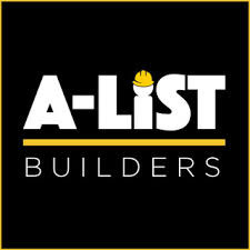 A-List Builders