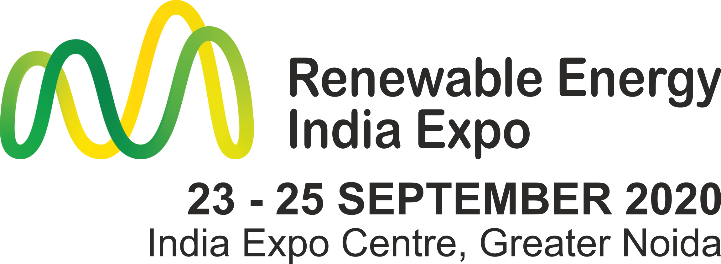 Renewable Energy India Expo