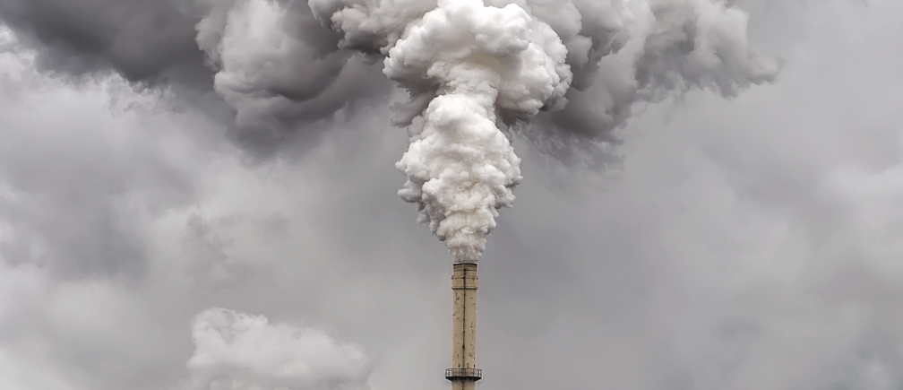 Successful carbon removal depends on these 3 conditions.