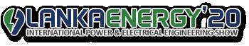 Lanka Energy 2020