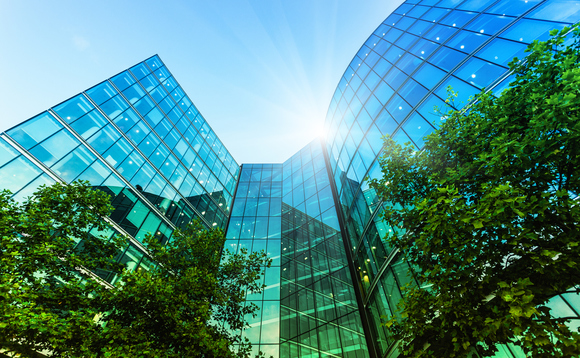 Green buildings: Greater focus on climate adaptation and mitigation in updated BREEAM standard