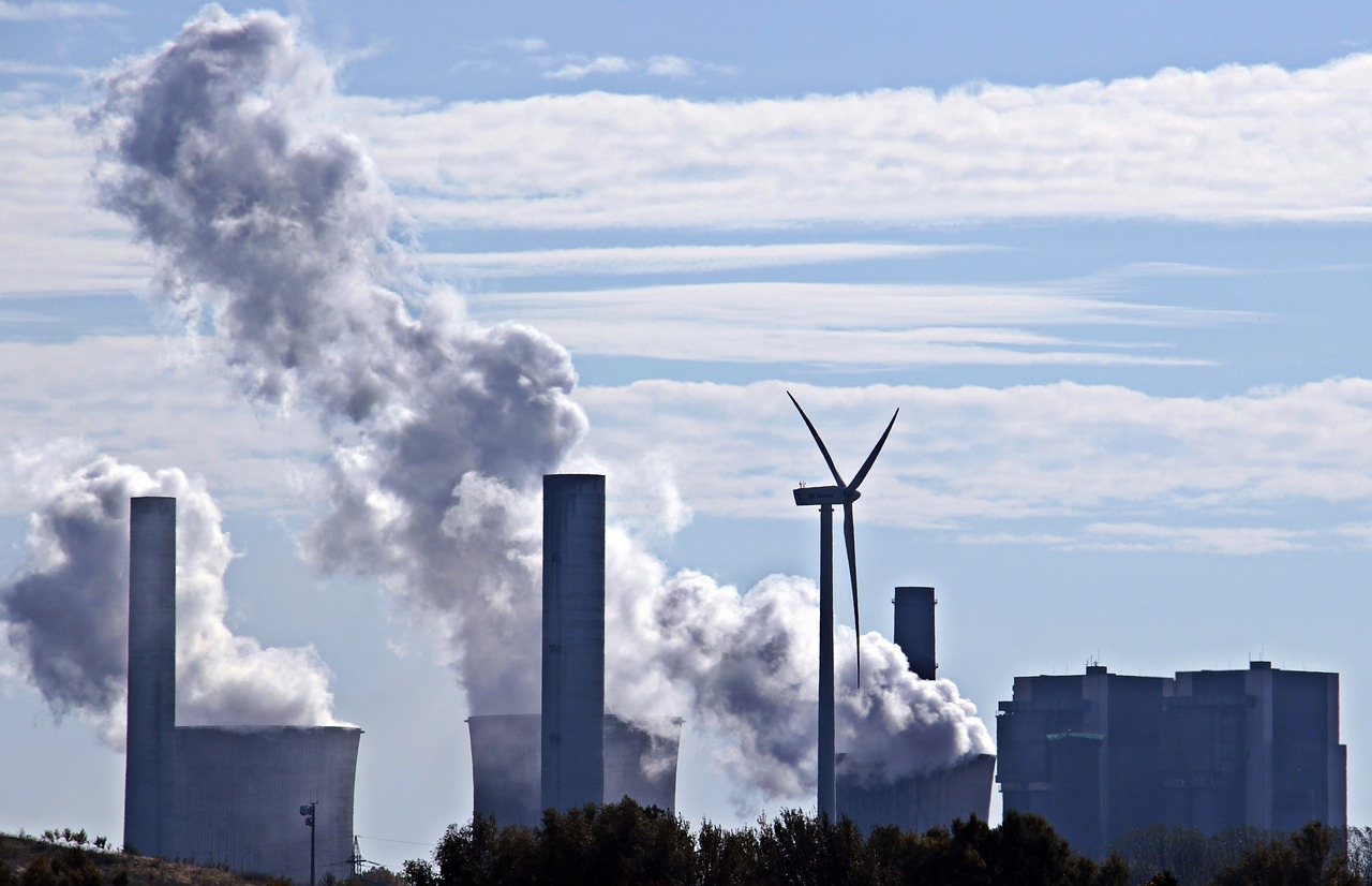 Proposed Indonesian coal power plant not financially viable, study finds