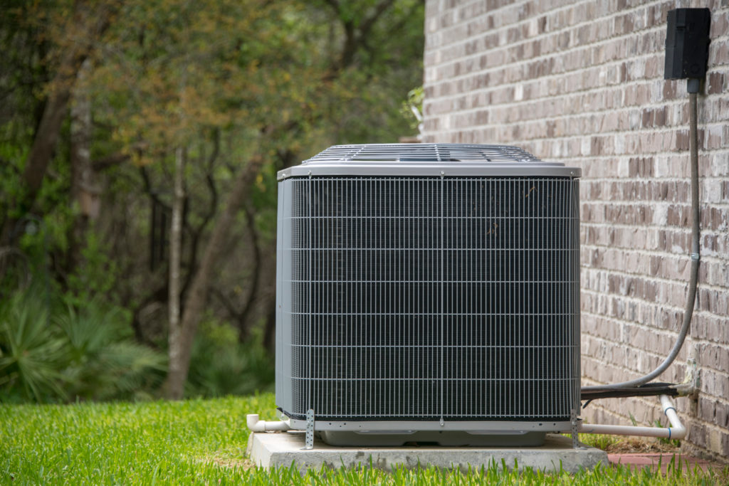 Good Energy to launch home heat pump tariff in UK first