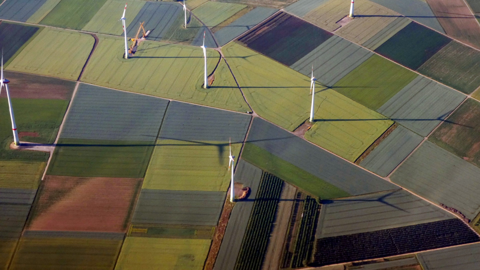 Onshore renewables could boost UK economy by £29bn