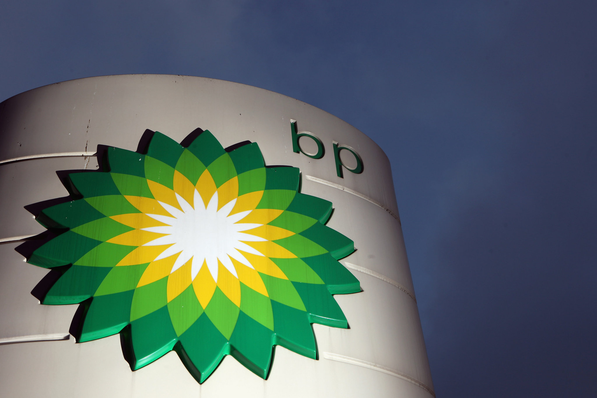 BP to Cut Oil and Gas Production 40%, Invest 10x More in Green Energy