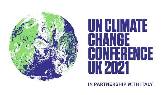 UN Climate Change Conference 2021