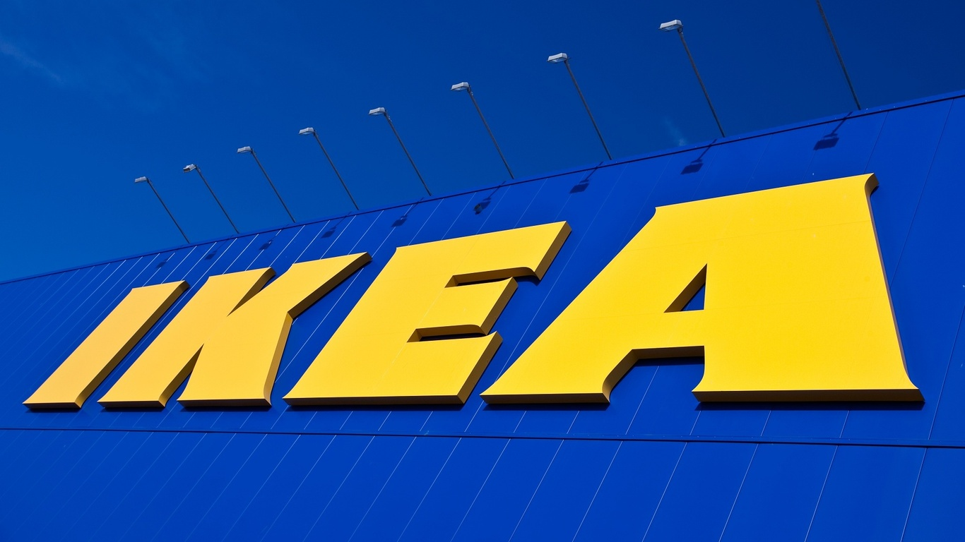 IKEA unveils buy back scheme for used furniture