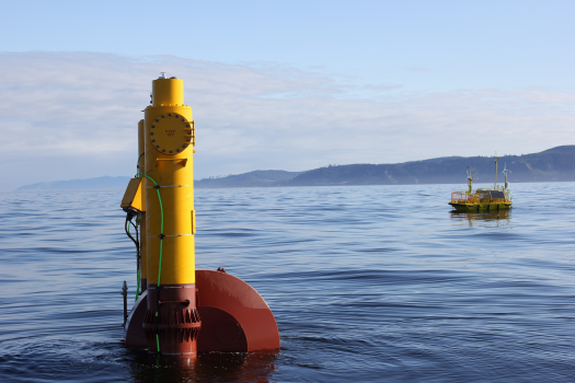 EHL Group announces Azura Wave Energy, Australia's first renewable energy solution that creates long-term Regional Jobs with Local technology