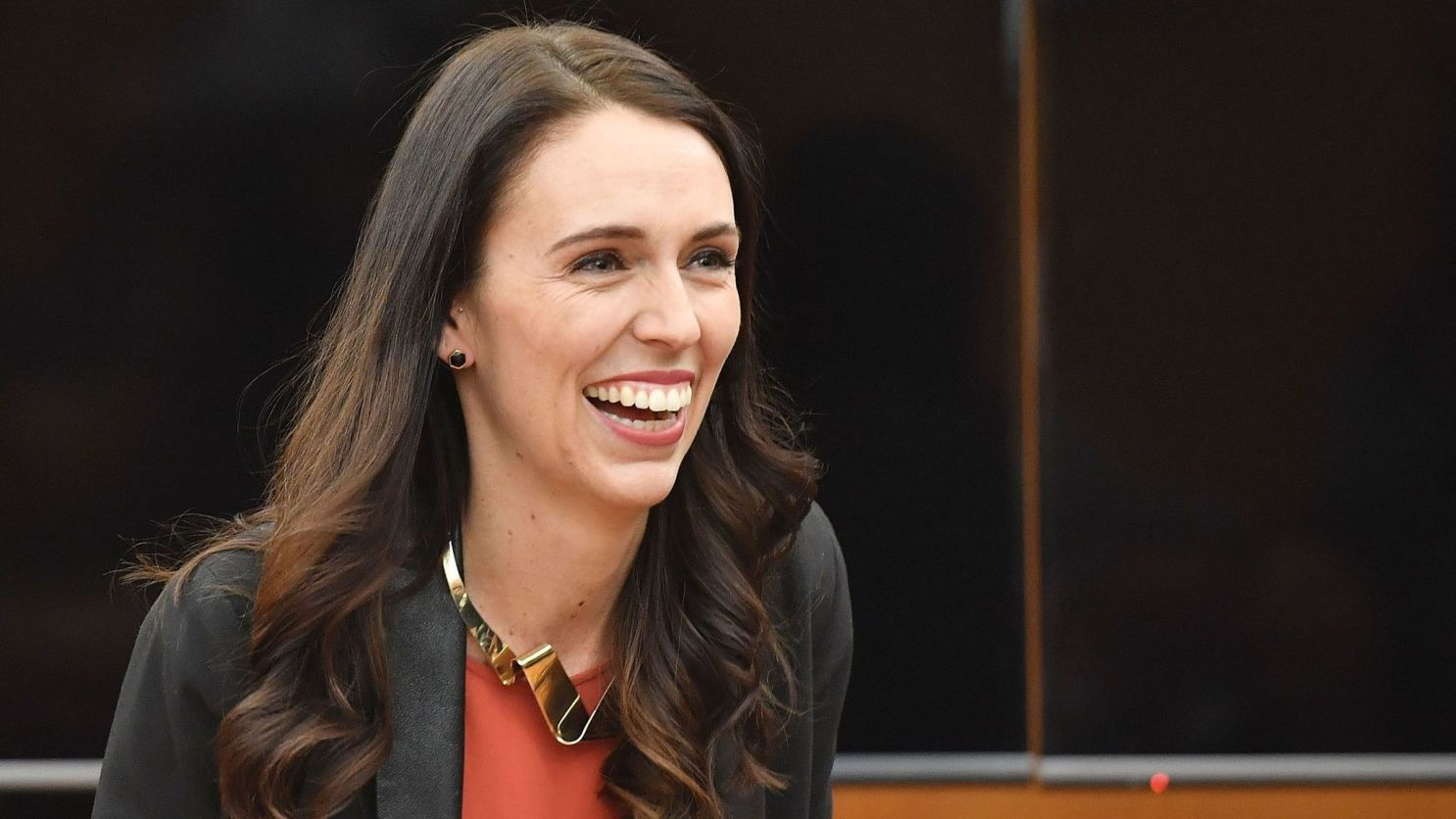 New Zealand government launches $70m fund to reduce carbon emissions from coal and gas